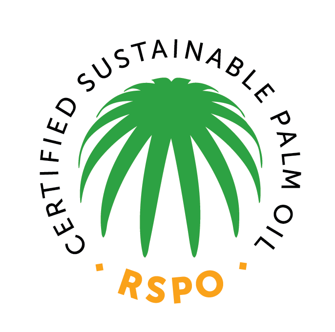 Rspo-TM-EN-MB-1-color-CMYK-01