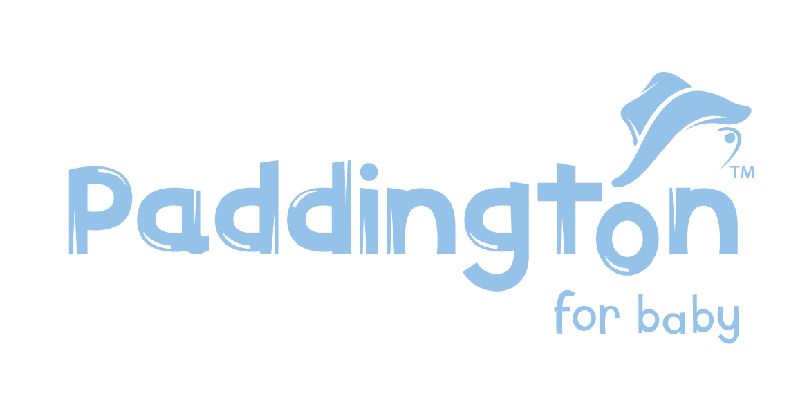 Paddington Baby